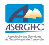 logo-aserghc.png