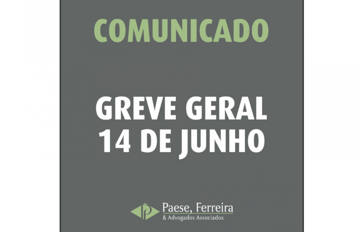 http://www.paeseferreira.com.br/images/Paese.png