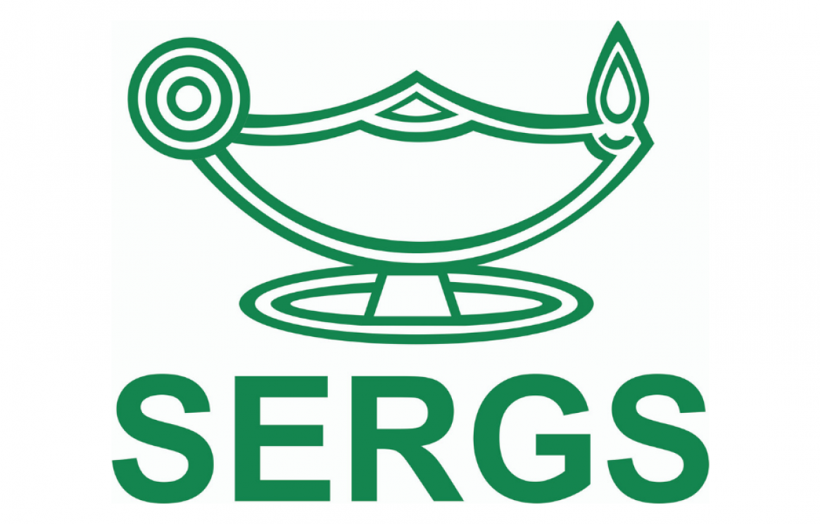 logo sergs site.png